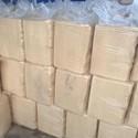 Опилки прессованные в брикетах по 20 кг